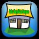 Daftar Harga Bahan Bangunan by Laegol Studios