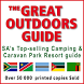 The Great Outdoors Guide by Audience Media