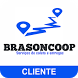 Brasoncoop - Cliente by Mapp Sistemas Ltda
