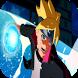 GuideClip For BORUTO Rasenggan Power