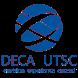 DECA UTSC