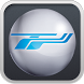 Airbus Helicopters by Airbus Helicopters
