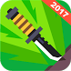 Flippy Knife - Free 2017 by Apps Pro Gen