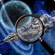 Space Trip Hidden Objects by GameSoftMobile