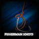 Fisherman Knot