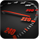 GPS Speedometer & Speed Cam Tracker by Fawbja Team