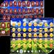 Milan Keyboard Emoji by Zach Payne