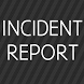 Incident Report by Mad Ferret