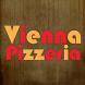 Vienna Pizzeria & Restaurant by OrderSnapp Inc.