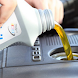 Подбор масла для авто by KitchenProStudio
