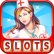 Girl & Vegas Slots Free Casino by Fun Games for Free