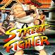 Guide Street fighters by guide.app.johndev