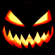 Halloween Pumpkin Pattern Pack by Tentkls