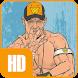 Jhon Cena Wallpaper HD WWE by Thinksomnia Devs