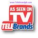 Telebrands Pakistan by Telebrands
