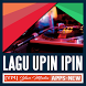 Song Collection Upin Ipin Complete by YanMedia