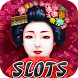 Slots™ - Vegas slot machines by ZENTERTAIN LTD