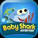 Baby Shark Adventure