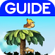 ➤ Guide for Banana Kong