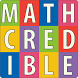 MathCredible by Kalm Gaming and Internet
