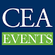 CEA Events by Naylor Online Solutions