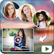 Photo Video Slide Show Maker by My App Zone