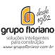 Grupo Floriano by Anderson Nardele