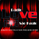 Rádio Love FM São Paulo by BRLOGIC