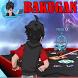 Cheat Bakugan Battle Brawlers by Olivia 7