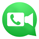 NEW Video Call Whatssap Prank by Video Call Apps