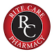 Rite Care Pharmacy by Praeses Business Technologies