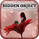 Thumbelina by Difference Games LLC