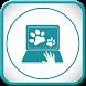 PetSites by VINx a division of VIN, Inc