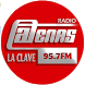 Radio Atenas 95.7 by CompuHome