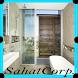 Modern Bathroom Designs by SahatCorp