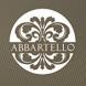 abbartello by MyEasyAppli