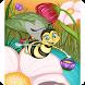 قصة النحلة العاملة by Zerzoor Apps
