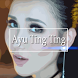 Lagu Ayu Ting Ting - Kamu Kamu Kamu by Aquariuz Music