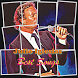 Julio Iglesias Best Songs