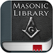 Library of Masonic Collections by BigBoat Games