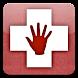 Dexteria Fine Motor/Rehab Aid by BinaryLabs