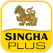 SINGHA PLUS by ICT BOONRAWD
