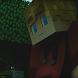 Believing - Minecraft Parody by brzee DM