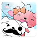 Free puppy dog game for kids by Casual Games Free