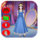 Fashion Shop-Dress up games by mobiappdev