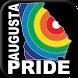 Augusta Pride by Pride Labs LLC