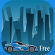 Reckless Driver Racing Free by Fabfunapps