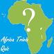 African Quiz by G-Mycin Studio
