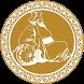 Sultan Canaki