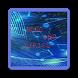 Your Song Elton John Lyrics by grbdev